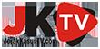 Jejak Kasus TV